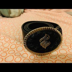 Rocawear Belt